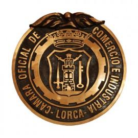 escudo-camara-de-comercio-r