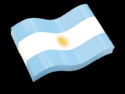 argentina-256