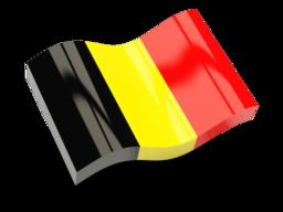 belgica-256