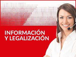 boton-internacionizacion-300-225-informacion