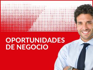 boton-internacionizacion-300-225-oportunidades-negocio