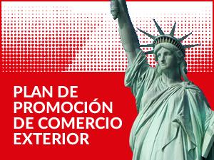 boton-internacionizacion-300-225-plan-comercio-exterior