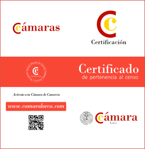 certificado-censo