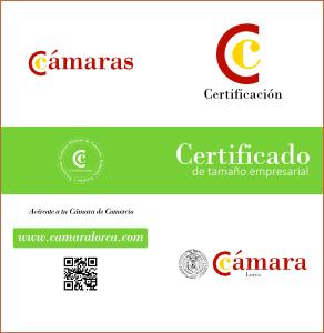 certificado-tamano-empresarial
