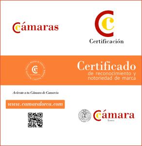 certificado-utilidad-marca