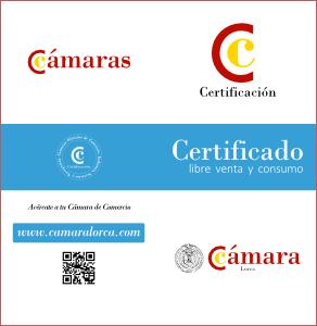 certificado-venta-consumo