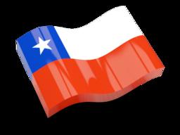chile-256