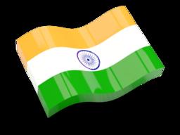 india-256
