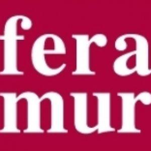 FERAMUR, FERIA REGIONAL DE ARTESANÍA @ ALAMEDA DE LA CONSTITUCIÓN   Lorca   Región de Murcia   España