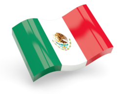 mexico-256