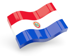 paraguay-256