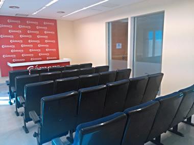 sala-prensa