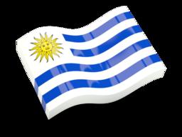 uruguay-256