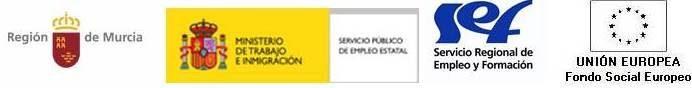 GESTIÓN ADUANERA EN EL COMERCIO INTERNACIONAL @ Cámara de Comercio de Lorca   Lorca   Región de Murcia   España