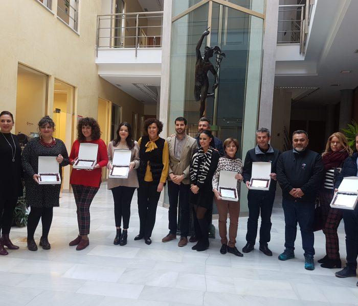 comercios-ganadores-2018-lorca-y-puerto-lumbreras